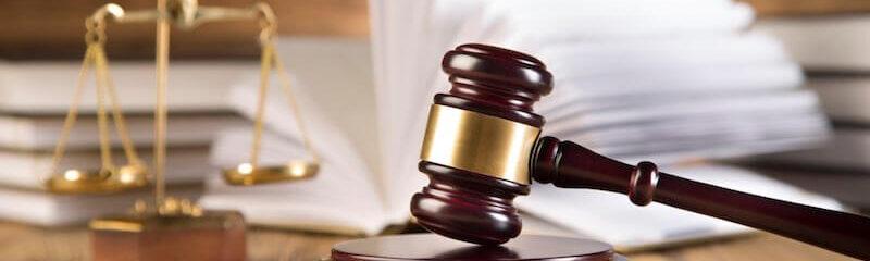 Hukum Bisnis Dan Pemilik Bisnis Kecil